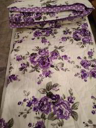Double Bed Razai