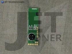 Laser Toner Chip XEROX-3215/3225