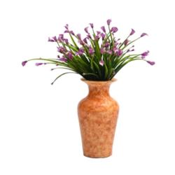 Glorify Antique Small Vase