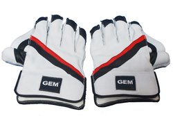 Red & Black GEM M-4, Size: Men