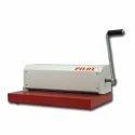 SK 5000 Thermal Bind