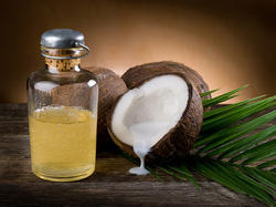 Appu Cold Pressed Coconut Oil, Packaging Size: 1 Litre, Grade: 1st Grade