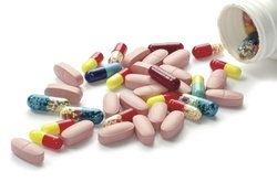 Pharma Franchise in Birbhum