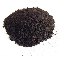 Brown Organic Vermicompost, Pack Size: 50 Kg