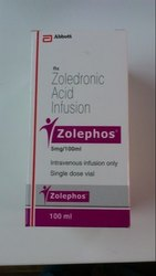 Zolephos Injection