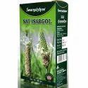 Sat Isabgol