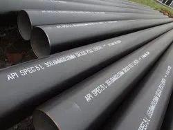 Carbon Steel Aph Tubes