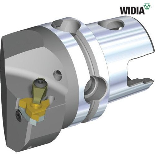 Widia LSE-N 90 Degree Laydown Threading Tool Holders, Widia