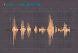Audio Analysis Services