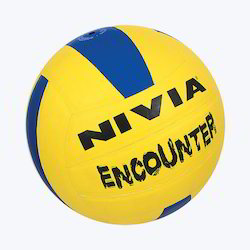 Nivia Encounter Volleyball