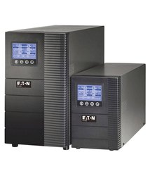 Eaton 10.0 kVA UPS for Commercial