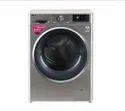 LG Washing Machine  FHT1408SWS