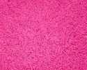 Pink Detergent Speckle