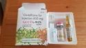 GLUTATHIONE INJECTION