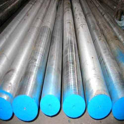 AISI 4140 Steel Round Bar