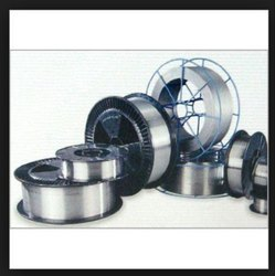 ER347 Stainless Steel Wire