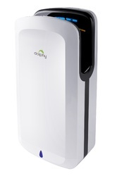 Automatic Jet Hand dryer for high users