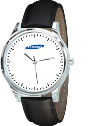 Gender: Both Manufacturer of Promotional Watches with Logo
