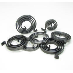 Spiral Springs, for Industrial