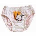 Baby Underpants