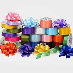 Party Curling Ribbon