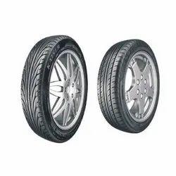 165/80 R 14 KR23 Kenda Car Tyre