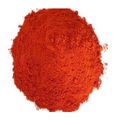 Dried Chilly Powder