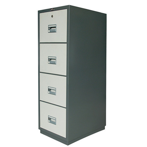 Marvelous Fire Resistant File Cabinet