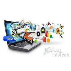 Google PPC Digital Marketing