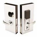 Ozone Software Based Hotel Door Lock
