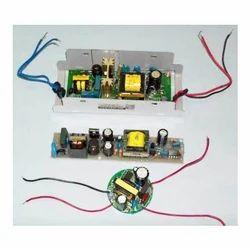 LED Driver Component