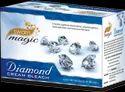 Swarn Magic Diamond Bleach, Packaging Size: 250 Gm