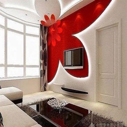 pop ceiling design, pop ceilings design aman enterprises, newpop ceiling design