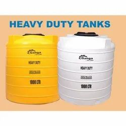 Ganga Water Tanks Latest Price Dealers Retailers In India