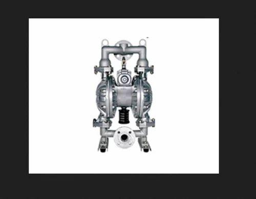 Yamada ndp 40 aodd pump ate enterprises private limited yamada ndp 40 aodd pump ccuart Choice Image