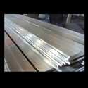 Aisi D3 Forged Tool Steel Flat Bars