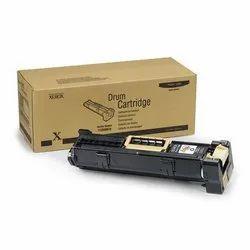 施乐黑色Phaser 113R00670鼓墨盒,用于激光打印机