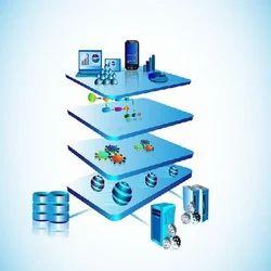 20 To 30 Days Custom Application Development Services