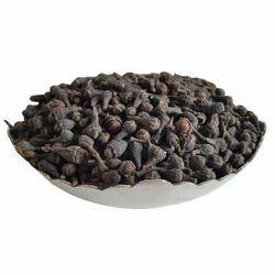 Nagkesar Seeds
