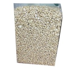 Raw White Cashew Kernels, Packaging Size: 20 kg
