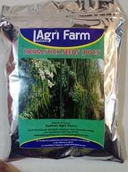 Moringa Seeds (ODC3)