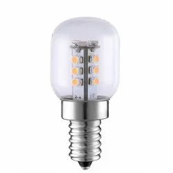 6 W E14 LED Bulb, For Indoor