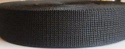 Bag Webbing Handle 38mm MF-1164