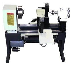 Woodworking Lathe At Best Price In India