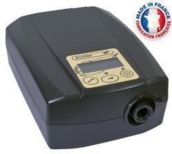 Nidek Ecostar Auto CPAP System