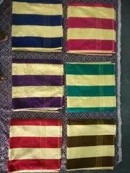 on demand Multicolor Kabana Towel, based on order, Size: 36 X 72 CM