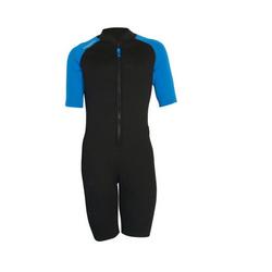 Swimming Costume Swim Costume Latest Price Manufacturers Suppliers