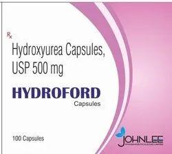 Hydroford  500mg