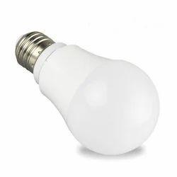 5W Ceramic LED Bulb