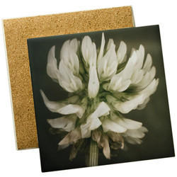 Sublimation Ceramic Tiles 8x8